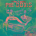 04 - Jowell & Randy Ft.De La Ghetto - Ponte Las Jordan - Prod.By Dj Secuaz - Pre-DoXis Mixtape