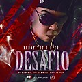Kenny The Ripper - Desafio (Prod. By Phophecy, Big P The Monster Y Shadow La Sombra) (R.A.C)