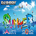 DJ AMMz - Summer Party 2012