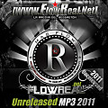 Rosete FT Lion - Cuando Explota el Dembow (Prod. by Napps The Producer) (FlowReal.Net)