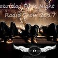 Josehp Strong - Saturday Firm Night Radio Show (May)