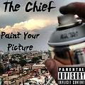 The Chief - Love Song