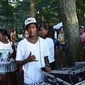DJ Young G Hottest Soca Songs For 2012 MIX Vincy , Trini , Grenada And Antigua