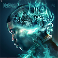 Dream Chasers Freestyle