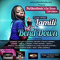 "I APPRECIATE by Lamili ft. Samsong || {#ThaUkwuBendasEarDrum ""BEND DOWN""}"