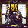 Bad Bunny Ft Farruko – Blockia