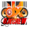 Tu Olor (Official Remix) | www.dxcrew507