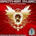 Musica Buena (Brother Music_Fuerza Records)