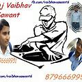 Diwana main Diwana Remix By Dj Vaibhav