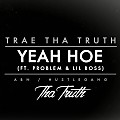 Trae Tha Truth - Yeah Hoe (Feat. Problem & Lil Boss)