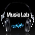 MusicLab (Dreams Coming True)