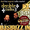 06. Dua - DJs Vaggy & Stash Utg - www.djsbuzz.in