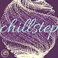 #69 • Chillstep Oldies • 60 Minutes Mix