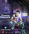 Perreo Oscuro (Prod. by Montana The Producer)(www.ElCorilloMx.com)Twitter: @LilGFlow