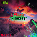 iMaaki - Highest