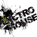 [Top 6] The Best Dirty ElectroHouse! with @Manuel Nara