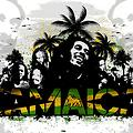 POSITIVE REGGAE ROOTS & CULTURE 100% MIX  LOVERS ROCK (DJ YOUNG BOSS)
