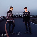 Martin Garrix Ft. Troye Sivan - There For You (www.pow3rsound.com)