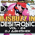 3. Besharmi Ki Height - [Abk Production] - www.djsbuzz.in