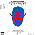 Everyday - [prod_by_kwakuprince]