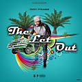 Petey Pyramid - The Let Out