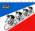 02 Kraftwerk - Tour De France (Kling Klang Analog Mix)
