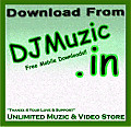 Love You Love You Oh My Paglu (Dirty Dutch Mix) Dj Linkon - (www.DjMuzic.In)