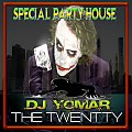 Special_Party_House_2k16_@Djyomar507[1]