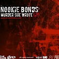 Nookie Bonds- The Check (Feat.) Rellik Snipess
