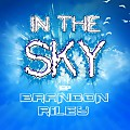 In The Sky (Dubstep Mix)