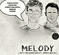 Lost Frequencies Feat James Blunt - Melody (Sandro Murru & Vincenzino & Umberto Balzanelli & Michelle Rework)