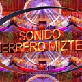 MIX CUMBIA SONIDERA =VOL.2