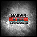 Housebreak Vol. 2 (RmX) (2010) [www.Marvin-Vibez
