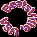 check the beat