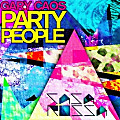 Party People (Original Short Mix)