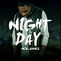 Ace Jonez - Night and Day (clean)