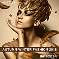 Bedroom Autumn - Winter 2018 mixed by Mascota