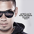 Rock the House (Dirty Dutch Visionaire Remix)