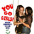 You_GO_Girls