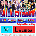 14 - TAMIL SONG 2 - All Right