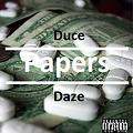 Papers (ft. Daze)