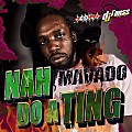 Mavado - Nah Do A Ting [DJ Frass Records]