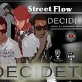 Decidete - Street Flow (Prod. by Musikman Records)
