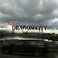 DRAGON CITY - Underground Tape
