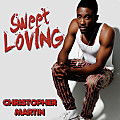 Christopher Martin - Sweet Loving  - Flava Mcgregor Records - 2014
