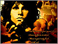 The Doors - Break On Through (To The Other Side) (HQ)