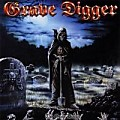 09 - Grave Digger - Funeral Procession