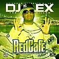Red Cafe Ft Foxy Brown & Amerie - Talkin to Me (Remix)