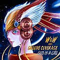 God Is A Girl (extended mix)