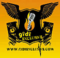 Stay Alive | GidiExclusive